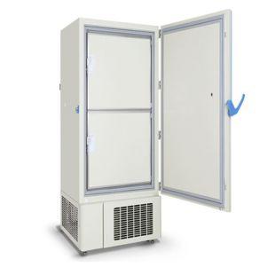-86℃超低温冰箱箱DW-HL778发泡保温冷藏柜
