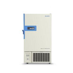 -10~-86℃低温冰箱DW-HL668超低温冷藏箱