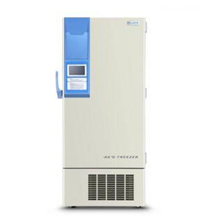 超低温冰箱DW-HL528-86℃美菱生物冷藏箱