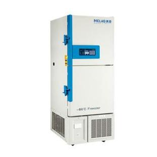 DW-HL540中科美菱储存箱-86℃超低温冰箱