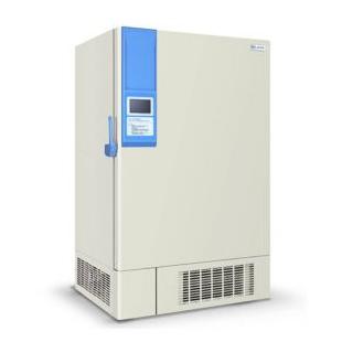 -86℃超低温保存箱1008L实验冷藏箱