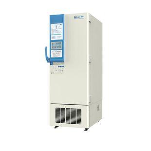 -86℃超低温冷冻冰箱DW-HL398血液低温箱