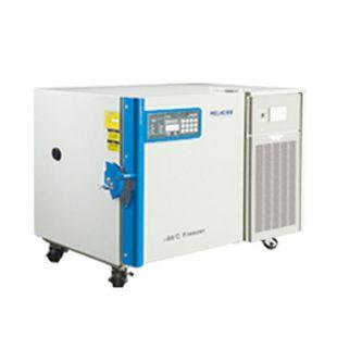 -86℃超低温保存箱DW-HL100A医用低温储藏箱