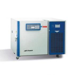 DW-HW438中科美菱生物冰箱-86℃低温冰箱