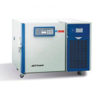 -86℃低温保存箱DW-HW328直冷式低温冰箱