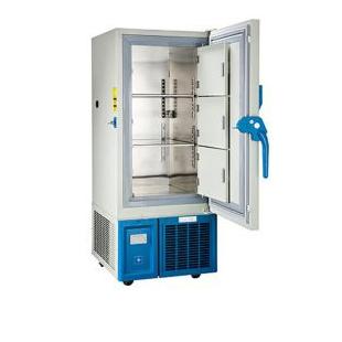 DW-HL290超低温冷冻储存箱-10~-86℃低温冰箱