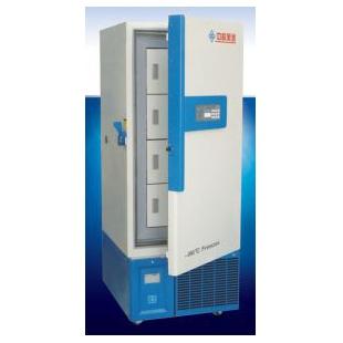 -86℃超低温冷冻储存箱DW-HL538保存箱
