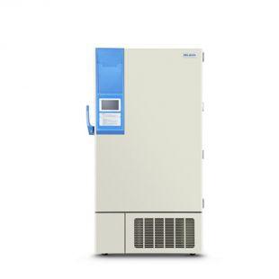 -86℃超低温冷冻储存箱DW-HL678红细胞低温试验箱