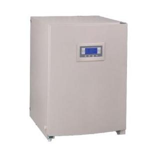 80L隔水式培养箱GHX-9080B-2隔水式恒温培养箱