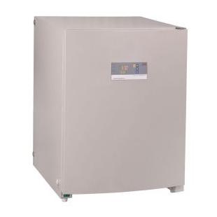 上海福玛GHX-9160B-1隔水式恒温培养箱