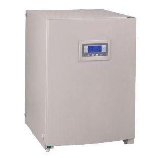 大屏幕液晶屏培养箱GHX-9050B-2隔水式恒温培养箱