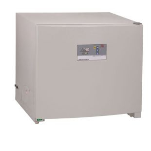 SX2-5-10箱式电阻炉1000℃热处理高温电炉