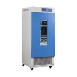 LRH-70生化培养箱 上海一恒70L生化试验箱