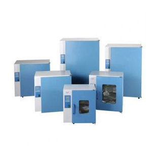 DHP-9902立式電熱恒溫培養箱 紫外殺菌電熱培養箱