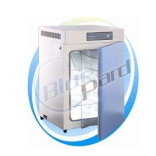 GHP-9050隔水式培養箱 水套式電熱培養箱