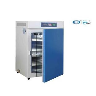 80L水套式培养箱 GHP-9080隔水式培养箱