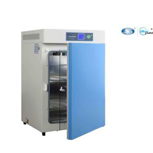 RT+5~65℃培养箱GHP-9160隔水式培养箱