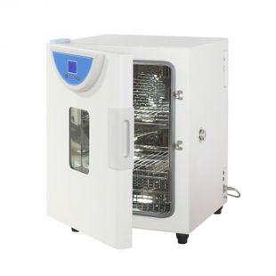 BPH-9042精密恒温培养箱 液晶屏程控型培养箱