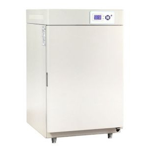 150L氣套式細胞培養箱BPN-150CH二氧化碳培養箱