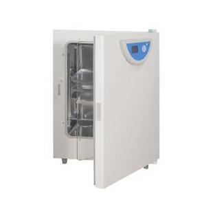 BPN-80CRH二氧化碳培养箱CO2细胞培养箱