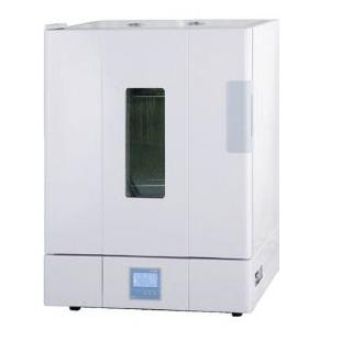 上海一恒200℃烘箱BPG-9156A精密鼓风干燥箱