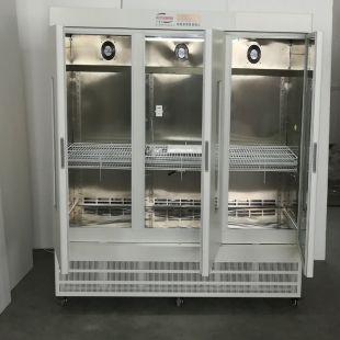 LRH-1500A生化培养箱BOD测定箱 植物培养箱