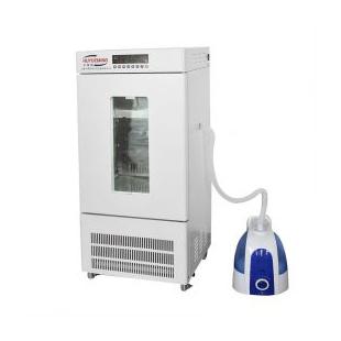 药检检测低温保存箱LRH-325-MS霉菌培养箱