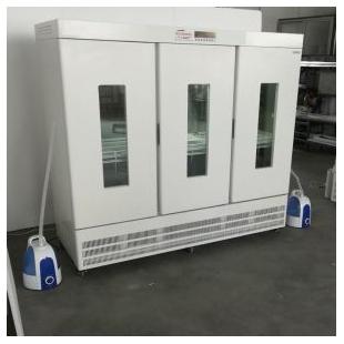 LRH-1200A-S恒温恒湿培养箱 智能程控式低温保存箱