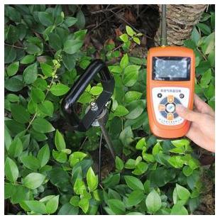 土质紧实度检测仪TJSD-750-II土壤紧实度测定仪