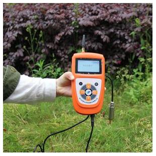 TPJ-20-LG温湿度露点记录仪 空气温湿度检测仪