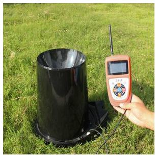 TPJ-32-G雨量记录仪 农林雨量监测仪