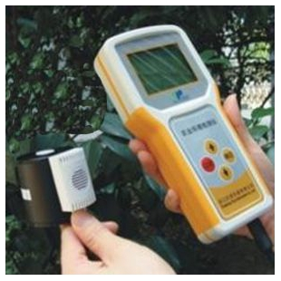 TPJ-21-G土壤温度记录仪 土壤温度参数记录器
