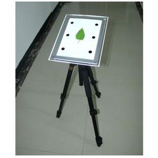 托普叶面积测定仪YMJ-CH智能叶面积测量系统