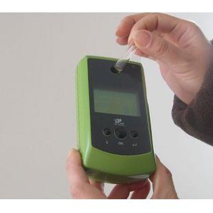 NY-1D手持式农药残留测定仪 农业果蔬残毒检测仪
