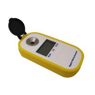 TD-45数显糖度计 水果溶液含量测糖仪