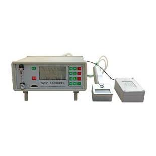 3051C浙江托普植物光合测定仪 植物蒸腾速率测试仪