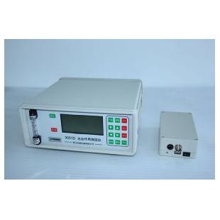3051D光合作用测定仪 植物光合仪