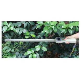 TOP-1000植物冠层分析仪 植物冠层测量仪