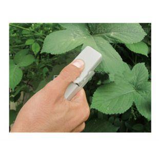 TPW-A植物叶片温差测量仪 活体叶片温度检测仪