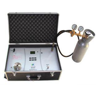 TP-PW-II自动植物水势仪 农作物林草水势分析仪