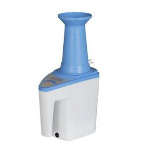 LDS-1S蔬菜種子快速水分儀 油菜籽水分測定儀