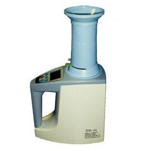 TDS-1G谷物水分儀 糧食、玉米水分測量儀