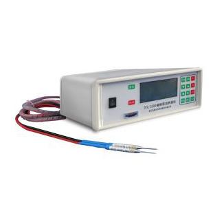 TPJL-1000植物茎流测量仪 树干插针式茎流计