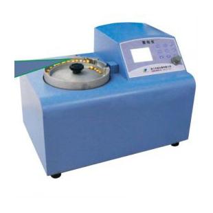 SLY-F分样型自动数粒仪 玉米种子数粒器