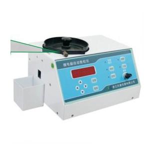 托普云农种子数粒仪SLY-D高精度电子自动数粒仪
