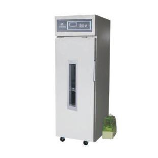 LH-150S种子老化箱 种子加速老化试验箱