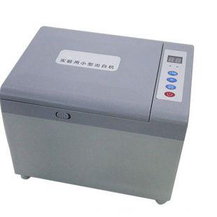 TP-JBJ小型精白機 大米、稻谷精米率儀器
