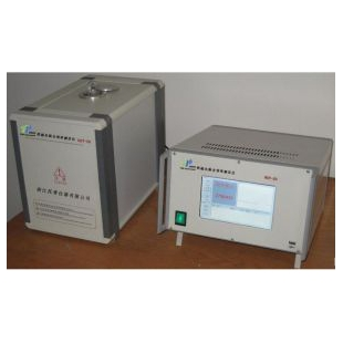 HCY-10核磁共振含油率測定儀 油菜籽含油率檢測儀
