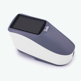 YD5010光柵分光密度儀 光學測量密度儀