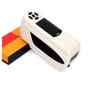 3nh手持色差计NR200便携式电脑色差仪